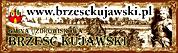 Oficjalna Strona Gminy Brześć Kujawski